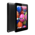 China Boxchip V11 10.1 Inch 8/16GB Tablet PC
