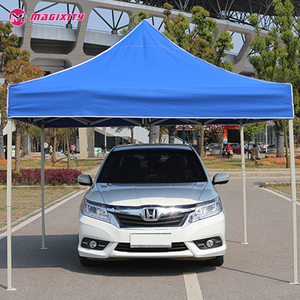 Advertising Canpoy Festival High Quality Tent For Event