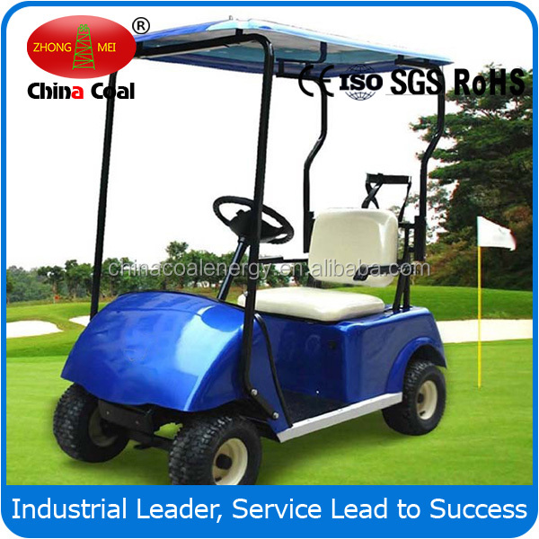 Single seat electric 4x4 golf cart for sale buy cheap for Motorized carts for sale