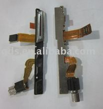 flex cable for nextel i680 ptt flex cable with keypad