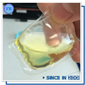 Factory Price 20g laundry pods for washing machine