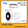 Wireless Smoke Fire Detector Smoke Alarm