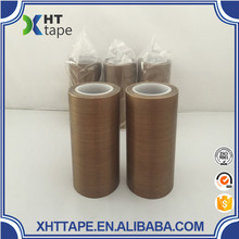 Hot sale sealant adhesive tape
