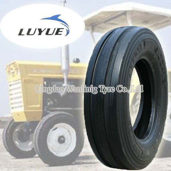 Manufacture Supplier agricultural tractor tyres 23.1-26