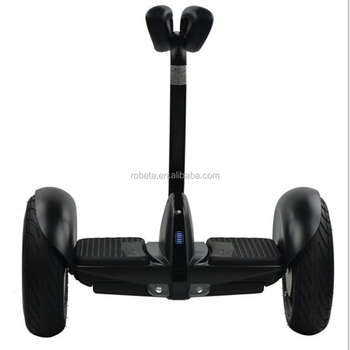Two Wheel Sea Smart Electric Balance Scooter