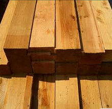 Rough cut pine wood timber with cheap price