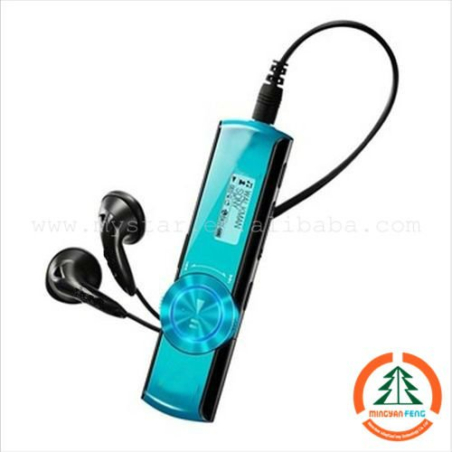 Cheap mp3,mini clip mp3 player manual