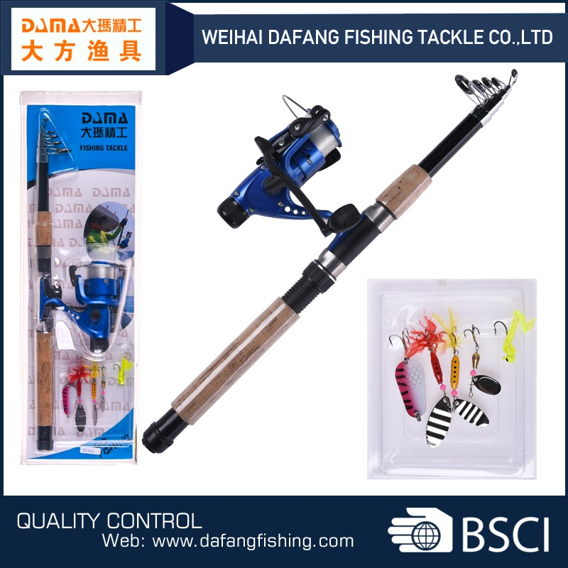 DF346 wholesale china fishing gear