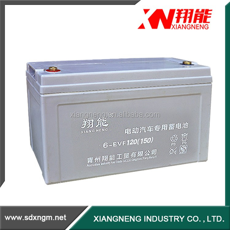 energy storage battery motorcycle battery