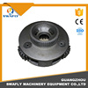Hot Sale Excavator Travel Gearbox Spare Parts 3th Level Carrier For EX300-5 Travel Reducer Carrier