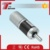 Floor care machines electric planetary gear brushed dc motor