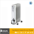 Oil Free Column Heater