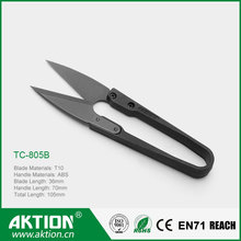 Factory Hot sell Golden Eagle Yarn Scissors TC-805B Sewing Thread Cutter