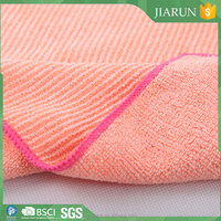 Wholesale kitchen towel blanks alibaba low price of shipping to canada