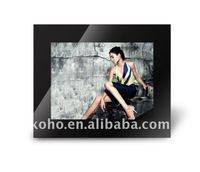 Digital Photo Frame 7 8 10 12 13 15 17 19 inch