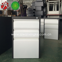 classic office furniture executive/combination lock filing cabinet/workstation in office furniture