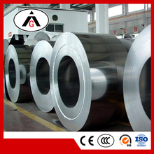 Hot Sales SPHC Cold Rolled Steel Coil In Carbon Steel Plate With Direct Factory Price