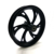CZJB-75/12'' aluminium alloy electric bicycle in wheel hub motor