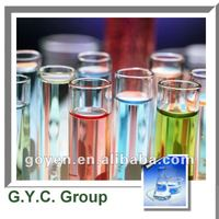 Silicon Rubber Resin Release Agent