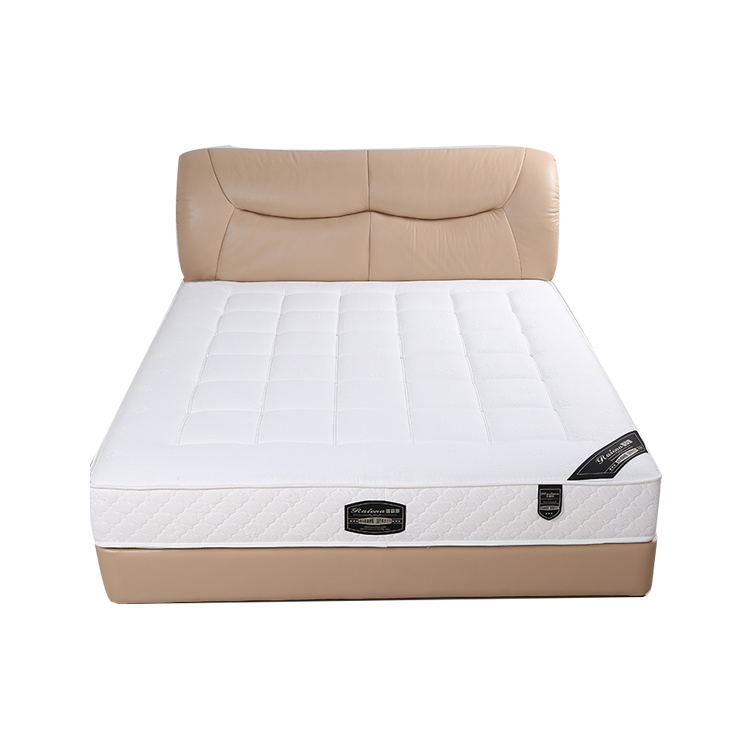 Bedroom Compressed Foam Mattress Wholesale price of Latex Mattress - Jozy Mattress | Jozy.net