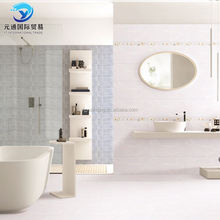 Cheap High Glossy Ceramic Bathroom Wall Tiles Price In India