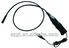 USB inspection scope camera