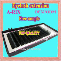 siberian mink lashes eyelash extensions wholesale remy eyelash 1219