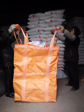 Hot sell Jumbo flexible container bag