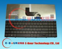 Laptop Keyboard for Acer Emachines E525 E625 E725 5516 Notebook Keyboard