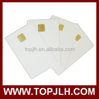 PVC Composite Card blank bank card