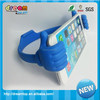 2016 promotion gift Thumb UP cell phone holder Stand with customize LOGO