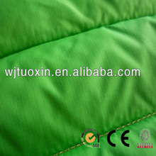Waterproof Ripstop Nylon Fabric/Ultra Light Nylon Taffeta Fabric/Ripstop Waterproof Mexico Nylon Fabric