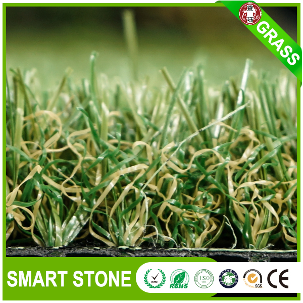 Balcony artificial grass Landscaping artificial grass fake grass for decorating