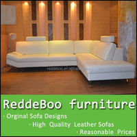 good furniture design, godrej furniture price list, furniture luxury rooms