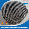 /product-detail/wire-gauze-metal-structured-packing-metal-structured-wire-packing-60486804577.html