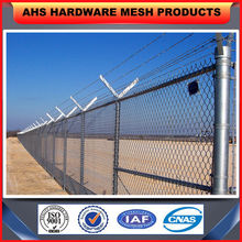 2014 High quality (t post fence installation)professional manufacturer-1686