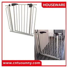 wrought iron door main gate/ gate grill design