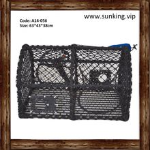 Cheap price fish trap fishing nets for small fish on sale