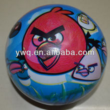 Inflatable Toy /Beach Water Ball/PVC Ball /Hot sale PVC Inflatable Ball