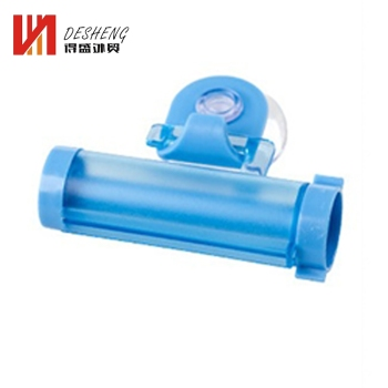 Convenient and Simple Tooth Paste Dispenser Automatic Toothpaste
