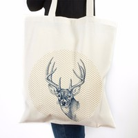 new super strong cotton canvas shopping bags with handles