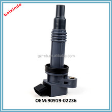 Ignition coil 90919-02236 Fit for Toyota Altezza 3SGE