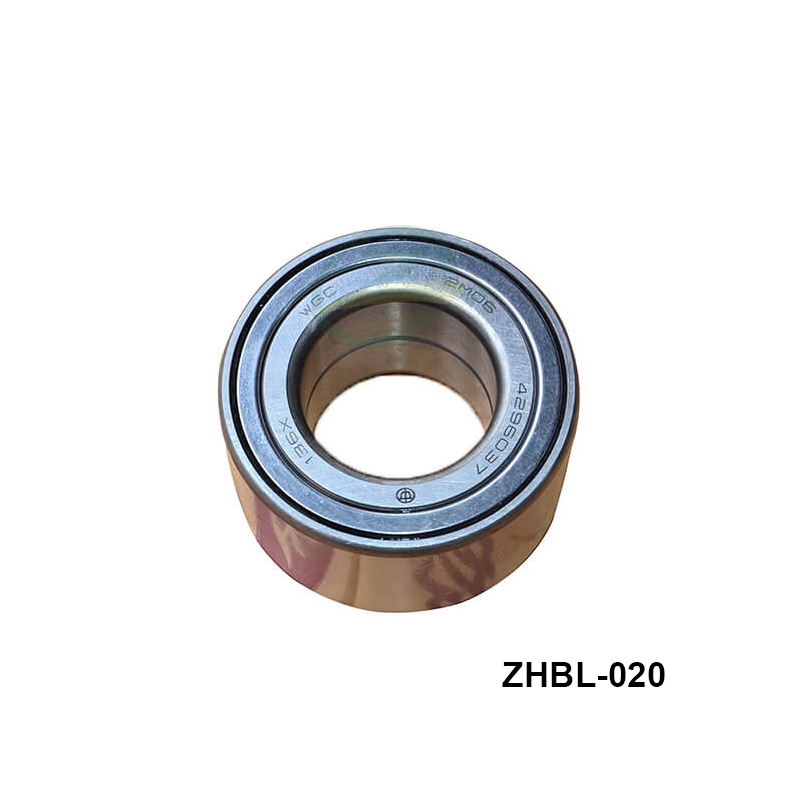 Car bearing for Brilliance H230 auto spare parts