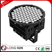 500W led marine dock lights