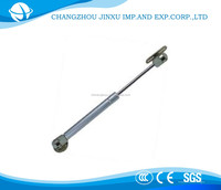 1000N Steel Material and Cylinder Style office chair gas spring