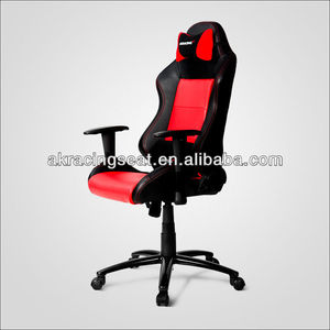 AKRACING HOT brand racing style reclining luxury office chair