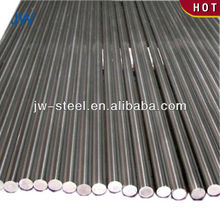 Factory Price for Cylinder Piston Rod for Tractor