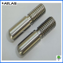 high demand micro cnc machining parts, CNC lathing service,cnc machining parts