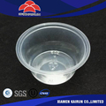 Hot-sale New products 2016 innovative product cheap professional portion cup