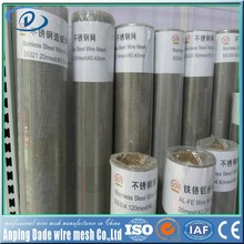 uns no 6625 weave wire mesh for aerospace engineering